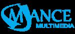 Mance Multimedia