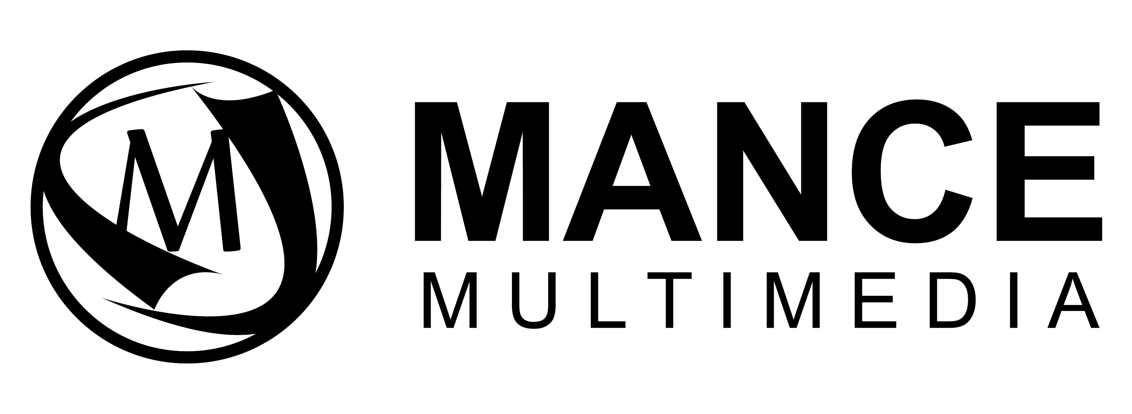 Mance Multimedia, LLC logo